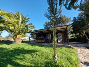 2 Bed  Country House/Finca for Sale, El Tanque, Tenerife - YL-PW180