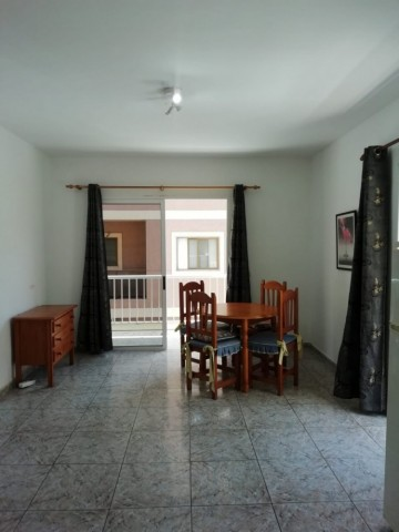 Flat / Apartment to Rent, El Fraile, Arona, Tenerife - VC-5035