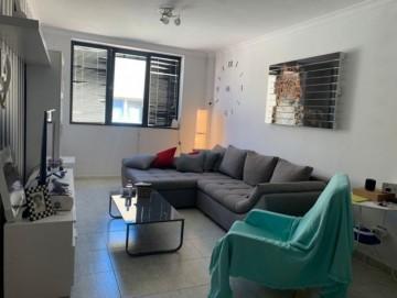 2 Bed  Flat / Apartment for Sale, Las Palmas, Playa de Arinaga, Gran Canaria - OI-18854