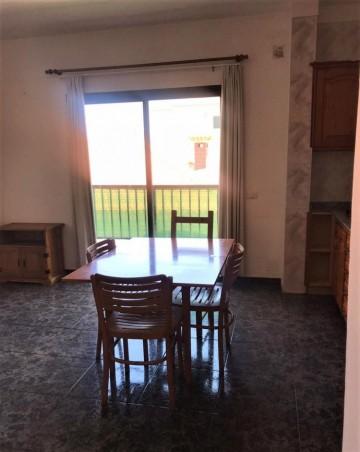 1 Bed  Flat / Apartment to Rent, Las Rosas, Arona, Tenerife - VC-6150