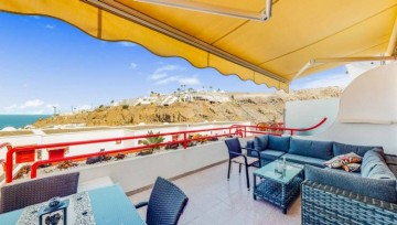 1 Bed  Flat / Apartment for Sale, Mogan, LAS PALMAS, Gran Canaria - CI-05246-CA-2934