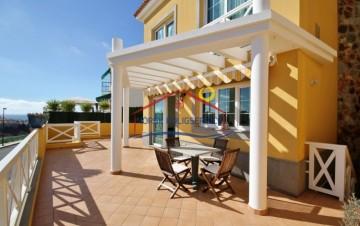4 Bed  Villa/House for Sale, Arguineguin, Gran Canaria - NB-2702
