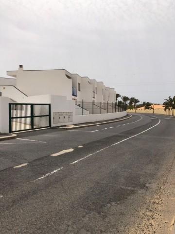 1 Bed  Flat / Apartment for Sale, Costa Calma, Las Palmas, Fuerteventura - DH-VPMCOSTCAL-0721