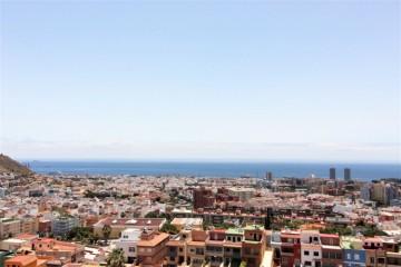 4 Bed  Flat / Apartment for Sale, Santa Cruz de Tenerife, Tenerife - PR-PIS0146VKH-VISR252