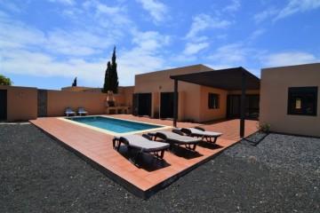3 Bed  Villa/House for Sale, Corralejo, Las Palmas, Fuerteventura - DH-XVPTVL3CTMCD5-621