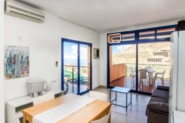 1 Bed  Flat / Apartment for Sale, Mogan, LAS PALMAS, Gran Canaria - CI-4094-CC-2934