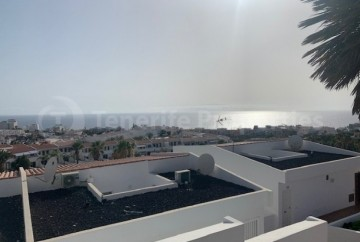 2 Bed  Flat / Apartment for Sale, Torviscas Alto, Tenerife - TP-22462