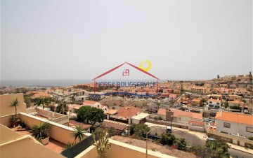 2 Bed  Flat / Apartment for Sale, Arguineguin, Gran Canaria - NB-2707