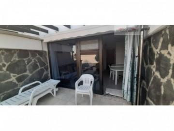 1 Bed  Villa/House for Sale, Campo Internacional, San Bartolomé de Tirajana, Gran Canaria - SH-BUN_1585