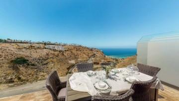 2 Bed  Flat / Apartment for Sale, Mogan, LAS PALMAS, Gran Canaria - CI-05249-CA-2934