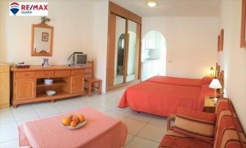 Flat / Apartment for Sale, Costa del Silencio, Arona, Tenerife - VC-2966