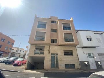 12 Bed  Commercial for Sale, Puerto del Rosario, Las Palmas, Fuerteventura - DH-VPTPTOROSARIO6-0721