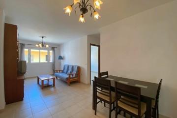 3 Bed  Villa/House for Sale, San Pedro, Breña Alta, La Palma - LP-BA75