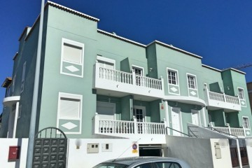3 Bed  Villa/House for Sale, El Retamar, Los Llanos, La Palma - LP-L593