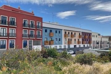 3 Bed  Villa/House for Sale, In the urban area, Los Llanos, La Palma - LP-L592