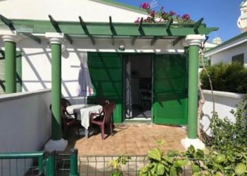 2 Bed  Villa/House for Sale, Las Palmas, Maspalomas, Gran Canaria - OI-18858