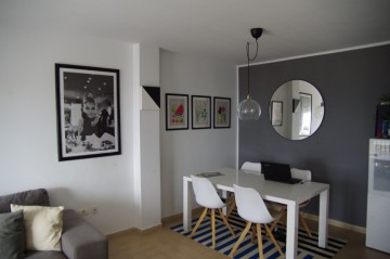 3 Bed  Flat / Apartment for Sale, San Cristóbal de La Laguna, Santa Cruz de Tenerife, Tenerife - PR-PIS0144VKH