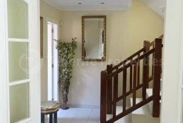 4 Bed  Flat / Apartment for Sale, Fañabe, Tenerife - TP-22547