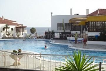 1 Bed  Flat / Apartment for Sale, Bahia del Duque, Tenerife - TP-22639