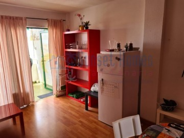 1 Bed  Flat / Apartment to Rent, Sonnenland, San Bartolomé de Tirajana, Gran Canaria - SH-1439S