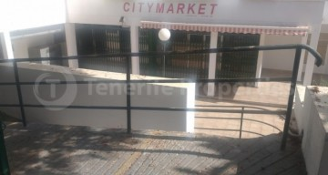 Commercial for Sale, Torviscas Playa, Tenerife - TP-22737