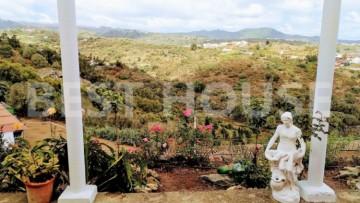 Land for Sale, Las Palmas de Gran Canaria, LAS PALMAS, Gran Canaria - BH-10219-KEN-2912