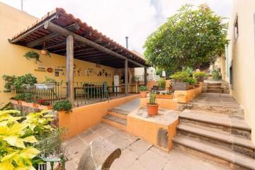 2 Bed  Villa/House for Sale, Las Palmas de Gran Canaria, LAS PALMAS, Gran Canaria - BH-10237-EG-2912