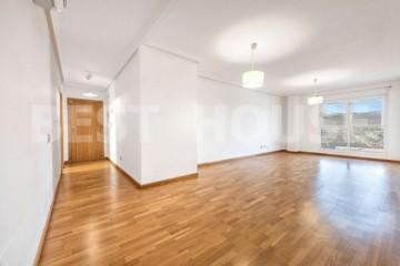 3 Bed  Flat / Apartment for Sale, Las Palmas de Gran Canaria, LAS PALMAS, Gran Canaria - BH-4000-HER-2912