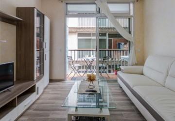 1 Bed  Flat / Apartment for Sale, Las Palmas de Gran Canaria, LAS PALMAS, Gran Canaria - BH-9144-HER-2912