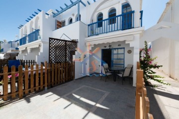 1 Bed  Villa/House to Rent, SAN BARTOLOME DE TIRAJANA, Las Palmas, Gran Canaria - MA-C-669