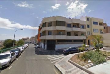 Commercial for Sale, San Bartolome de Tirajana, LAS PALMAS, Gran Canaria - BH-10240-OLF-2912