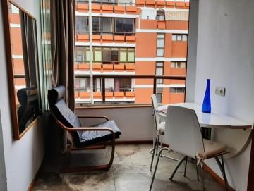 Flat / Apartment to Rent, Las Palmas de Gran Canaria, LAS PALMAS, Gran Canaria - BH-10297-RPA-2912