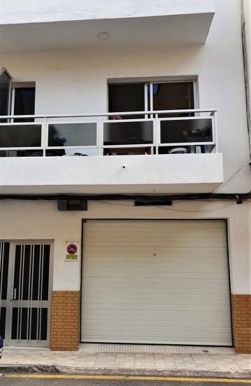 Property for Sale, El Fraile, Arona, Tenerife - VC-2971
