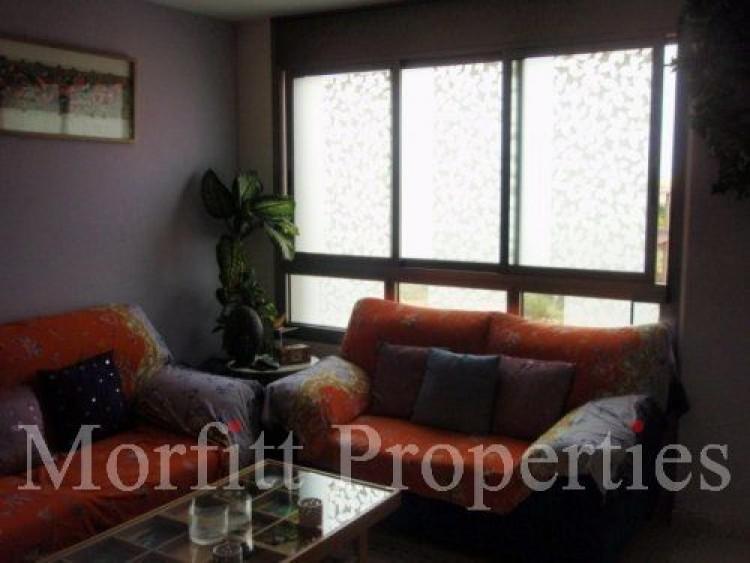 3 Bed  Flat / Apartment for Sale, Buzanada, Arona, Tenerife - MP-AP0082-3 1