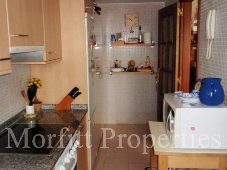 3 Bed  Flat / Apartment for Sale, Buzanada, Arona, Tenerife - MP-AP0082-3 2