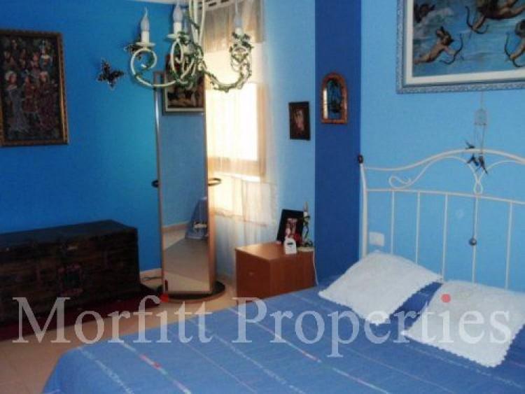 3 Bed  Flat / Apartment for Sale, Buzanada, Arona, Tenerife - MP-AP0082-3 3