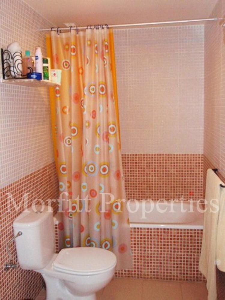 3 Bed  Flat / Apartment for Sale, Buzanada, Arona, Tenerife - MP-AP0082-3 4