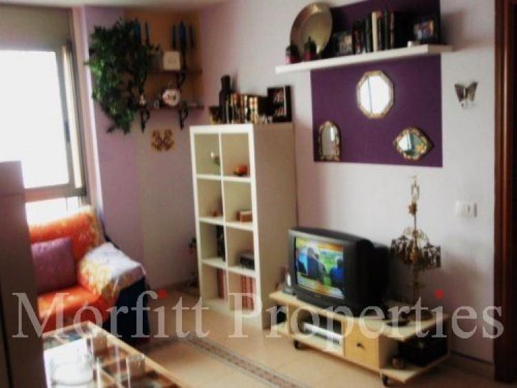 3 Bed  Flat / Apartment for Sale, Buzanada, Arona, Tenerife - MP-AP0082-3 5