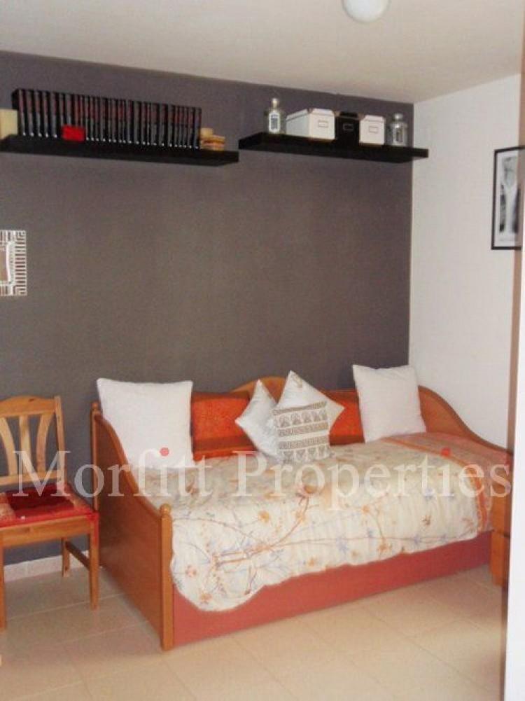 3 Bed  Flat / Apartment for Sale, Buzanada, Arona, Tenerife - MP-AP0082-3 6
