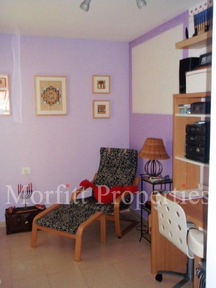 3 Bed  Flat / Apartment for Sale, Buzanada, Arona, Tenerife - MP-AP0082-3 7