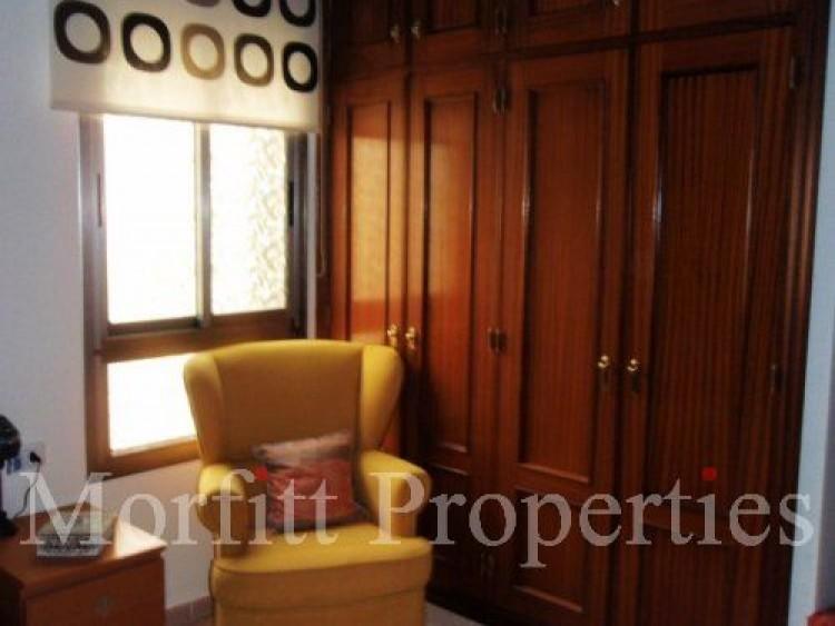 3 Bed  Flat / Apartment for Sale, Buzanada, Arona, Tenerife - MP-AP0082-3 8