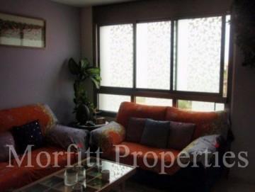 3 Bed  Flat / Apartment for Sale, Buzanada, Arona, Tenerife - MP-AP0082-3