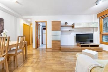 1 Bed  Flat / Apartment for Sale, Las Palmas de Gran Canaria, LAS PALMAS, Gran Canaria - BH-10308-HER-2912