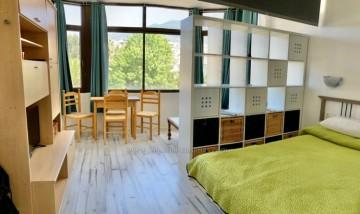 Flat / Apartment to Rent, Puerto de la Cruz, Tenerife - IC-AES10965