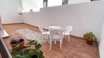 1 Bed  Flat / Apartment to Rent, Puerto de la Cruz, Tenerife - IC-AAP10971