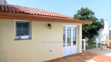 4 Bed  Villa/House for Sale, Los Realejos, Tenerife - IC-VCH10975