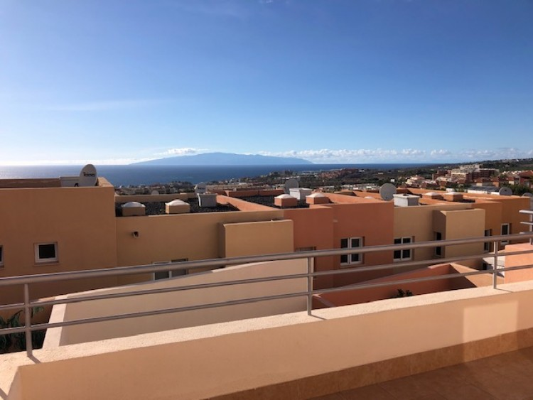 3 Bed  Villa/House for Sale, El Madronal, Adeje, Gran Canaria - MP-V0264-3 1