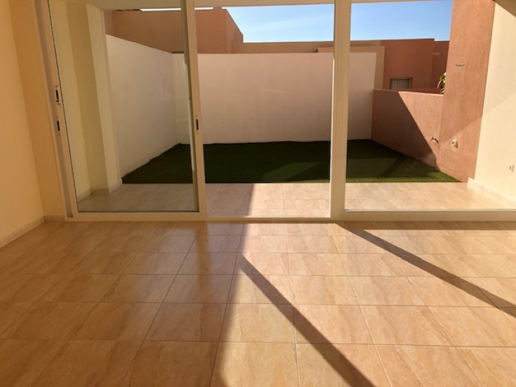 3 Bed  Villa/House for Sale, El Madronal, Adeje, Gran Canaria - MP-V0264-3 10