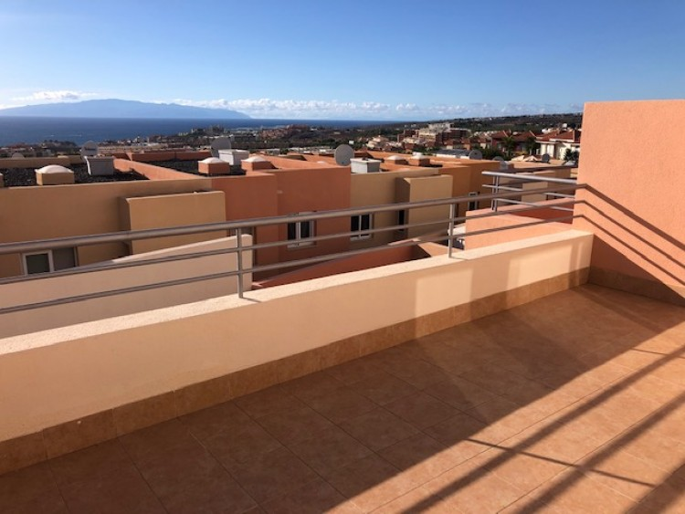 3 Bed  Villa/House for Sale, El Madronal, Adeje, Gran Canaria - MP-V0264-3 2