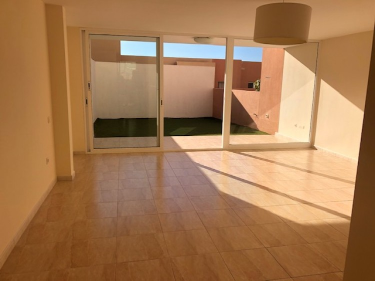 3 Bed  Villa/House for Sale, El Madronal, Adeje, Gran Canaria - MP-V0264-3 8